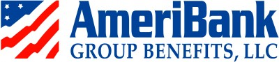 AmeriBank Group Benefits Insurance